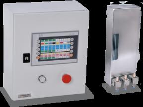 Viscosímetro Automático FVC
